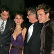 Постер, плакат: Clive Owen Natalie Portman Mike Nichols and Jude Law
