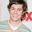 Stock Photo: Adam Brody at Fox 2004 Fall Lineup, Central, West Hollywood, C10-19-04