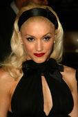 Gwen Stefani — Photo