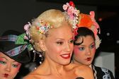 Gwen Stefani — Stock Photo