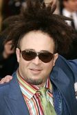 Adam Duritz at the 77th Annual Academy Awards, Kodak Theater, Hollywood, CA 02-27-05 — Stockfoto
