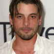 Stock Photo: Skeet Ulrich
