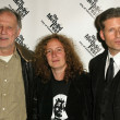 Постер, плакат: Werner Herzog Tiffany Naiman and Crispin Glover
