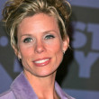 Stock Photo: Cheryl Hines