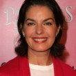 Sela Ward — Stock Photo #17111693