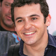 Fred Savage — Stock Photo