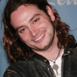 Constantine Maroulis — Stock Photo