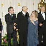 ������, ������: Barbra Streisand Clint Eastwood Dustin Hoffman