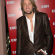 Keith Urbat 2005 EMI Post Grammy Bash, Beverly Hills Hotel, Beverly Hills, CA, 02-13-05 — 图库照片 #17114889