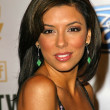 Eva Longoria — Stock Photo