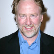 ������, ������: Timothy Busfield