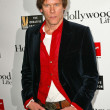 2005 Ray-Ban Visionary Award Honors Kevin Bacon - Foto de Stock