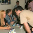 Cindy Margolis — Stock Photo