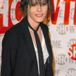 Katherine Moennig at the Screening Premiere for the 2nd Season of Showtimes The L Word at the Directors Guild of America, Los Angeles, CA. 02-16-05 — Stock Photo #17119641