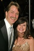 Jeff Foxworthy — Stock Photo