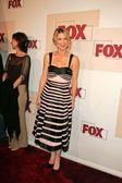 Kelly Rowan at the Fox 2004 Fall Lineup, Central, West Hollywood, CA 10-19-04 — Stock Photo