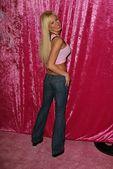 Lana kinnear — Stock fotografie