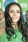 Catalina Sandino Moreno — Stock Photo