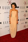 Kate Beckinsale — Foto de Stock