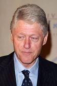 President William Jefferson Clinton — Stock Photo