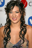 Michelle Branch — Stockfoto