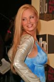 Cindy margolis — Photo