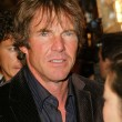 Dennis Quaid - Stock Photo