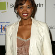 Sharon Leal — Stock Photo