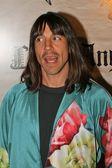 Anthony Kiedis — Stock Photo
