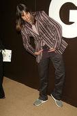 Anthony Kiedis — Stok fotoğraf
