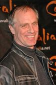 Keith Carradine — Stock Photo