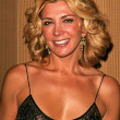 Natasha Richardson - Foto Stock