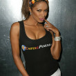 Traci Bingham -  