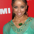 Mya at the 2005 EMI Post Grammy Bash — Stock Photo