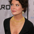 Lara Flynn Boyle — Stock Photo