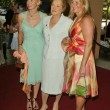 Постер, плакат: Sharon Stone sister Kelly Stone and mom Dorothy Stone