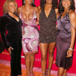 VivicA. Fox and En Vogue — Foto Stock #17225873