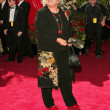 Tyne Daly — Stockfoto #17226163