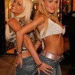 Jesse Jane and Devon — Photo