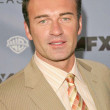 Julian McMahon — Stock Photo