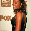 Aisha Tyler — Stock Photo #17228437