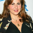 Kathy Najimy — Stock Photo #17229263