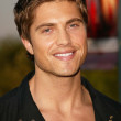 eric winter — Stock Photo