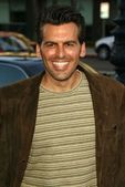 Oded Fehr — Stock Photo