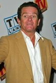 Butch Patrick — Stock Photo