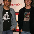 Постер, плакат: Kal Penn and Gregory Smith
