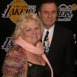 Постер, плакат: Renee Taylor and Joseph Bologna