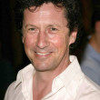 Charles Shaughnessy — Stock Photo #17237075