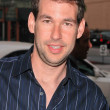 Stock Photo: Series producer and writer Doug Ellin