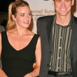 ������, ������: Kate Winslet Jim Carrey